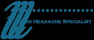 iNeuro Headache Specialist