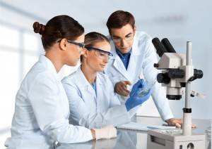 iNeuro Clinical Trials
