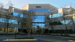 7601 Lewinsville Road, Suite 460, McLean, Va. 22102