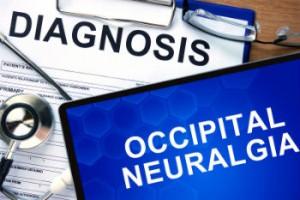 Symptoms of Occipital Neuralgia1