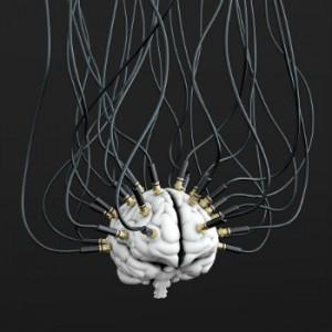 Why We Love Neurology