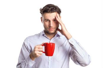 The Best Diet for Cluster Headaches - iNeuro Headache Specialist