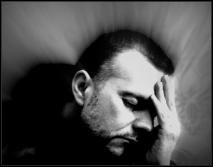 10 Quick Tips About Cluster Headaches
