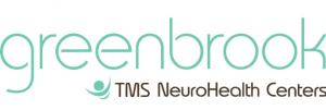 Greenbrook TMS Neuro Health Centers